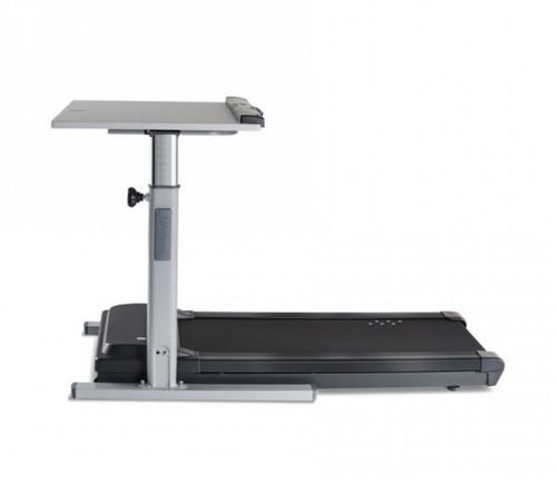 lifespan treadmill desk reviews