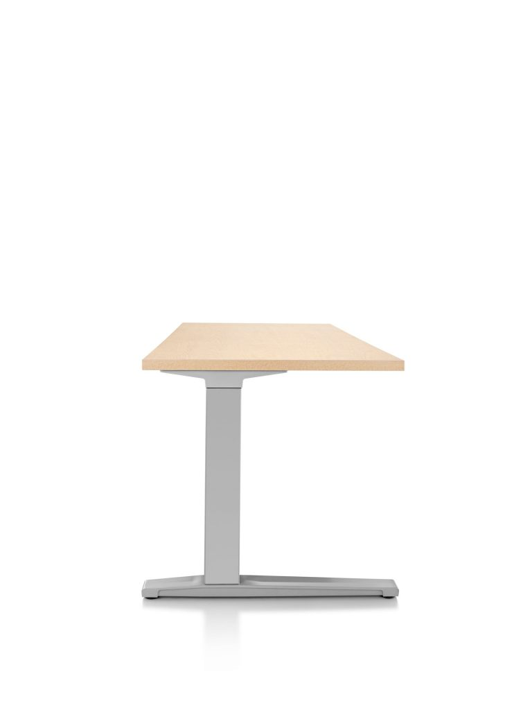 herman miller standing desk reviews